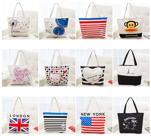 Shoulder bag A7887
