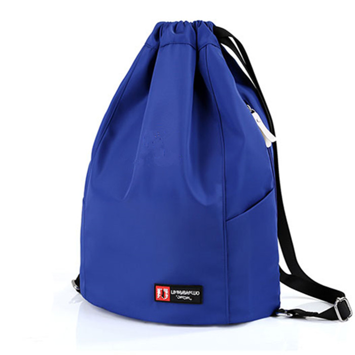 Drawstring bag AS8636
