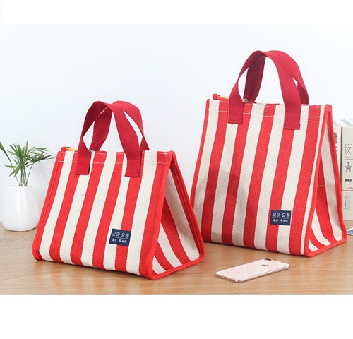 Shopping bag AS8753