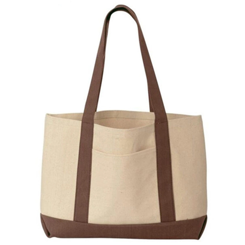 Shopping bag AS8745