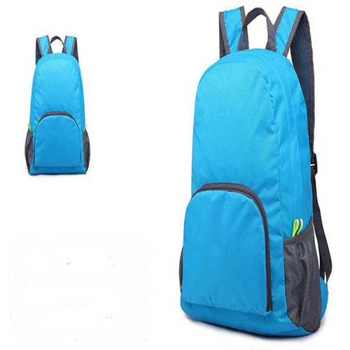 backpack BP8862-ZD