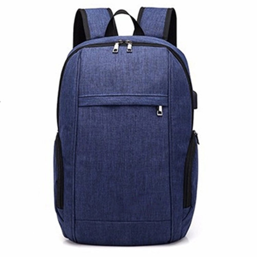 backpack BP9-1001