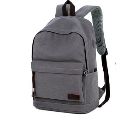 backpack BP9-1002