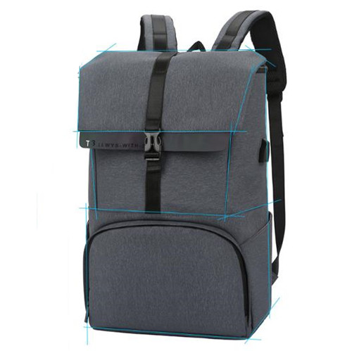 backpack BP9-1005