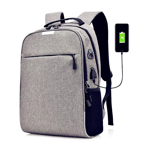 backpack BP9120