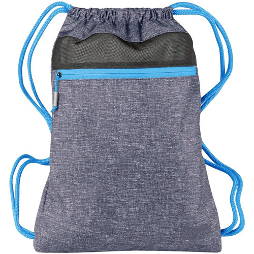 Drawstring bag AD9255