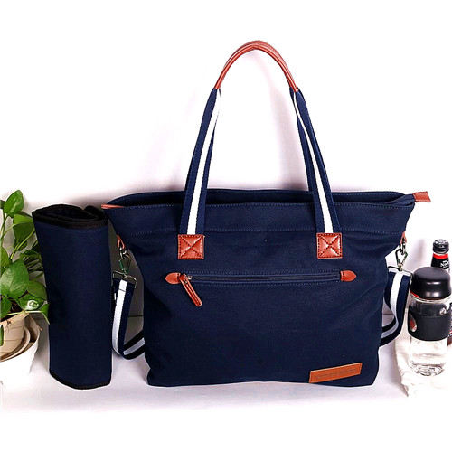 Diaper bag AD9309
