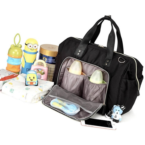 Diaper bag AD9315