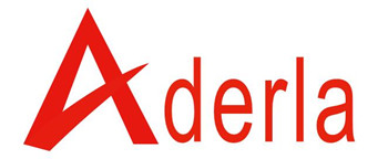 Aderla group ltd.