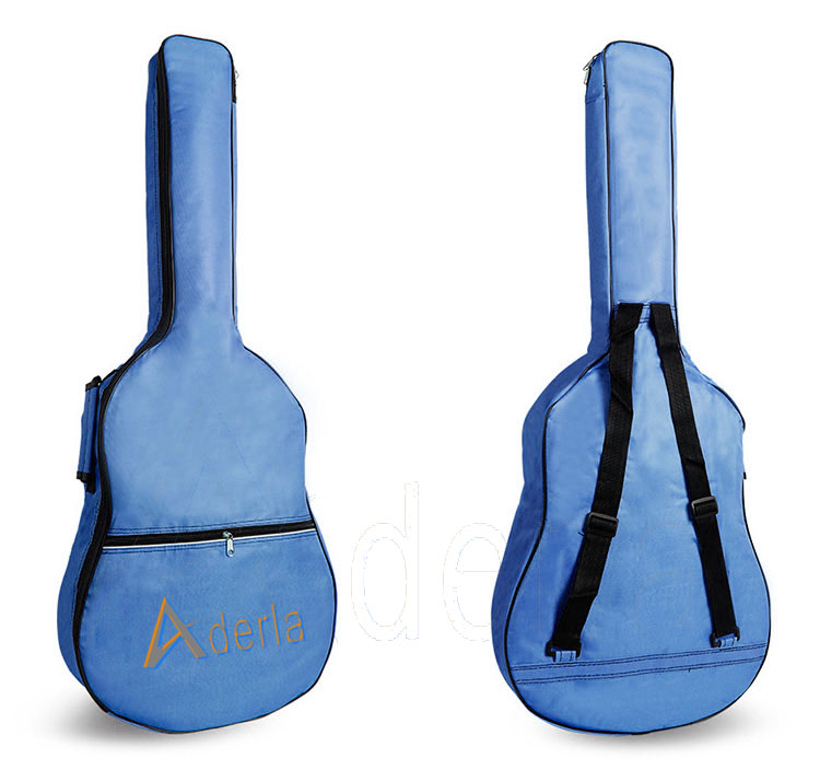 Acoustic guitar bag G20-007