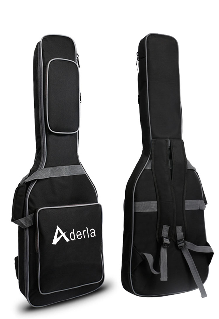 Acoustic guitar bag G20-008