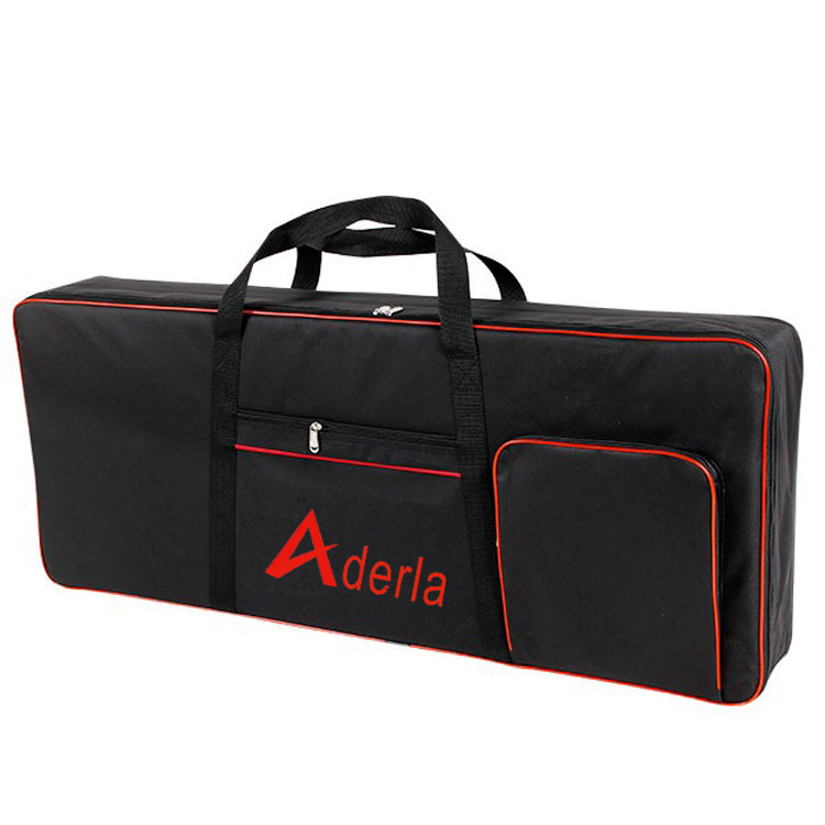 Keyboard bag K20-005