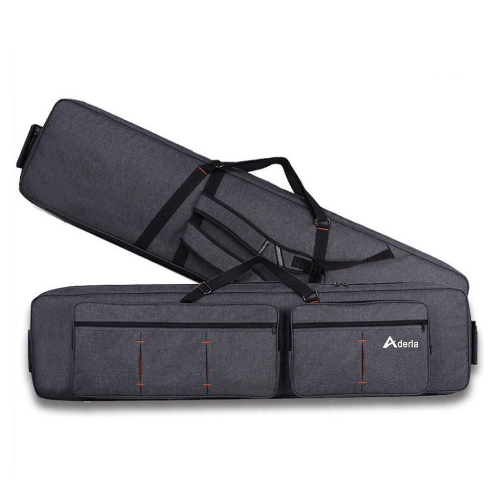 Keyboard bag K20-006