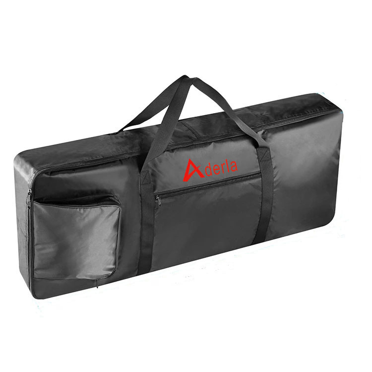 Keyboard bag K20-007