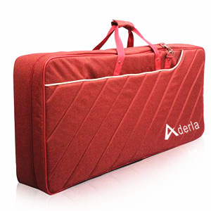 Keyboard bag K20-008