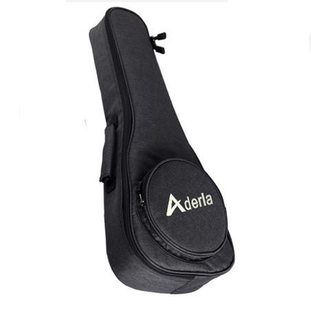 Acoustic guitar bag G20-014