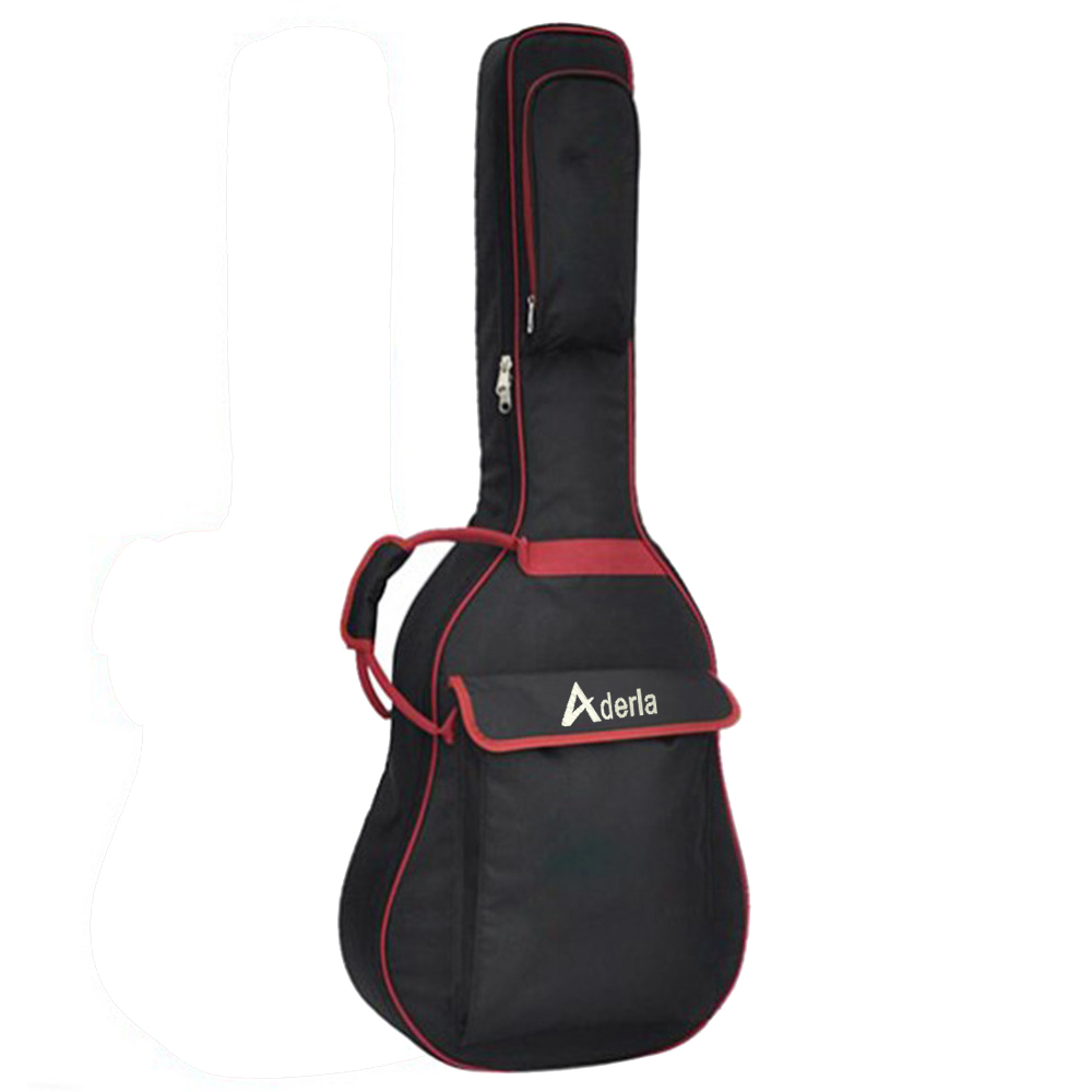Acoustic guitar bag G20-015