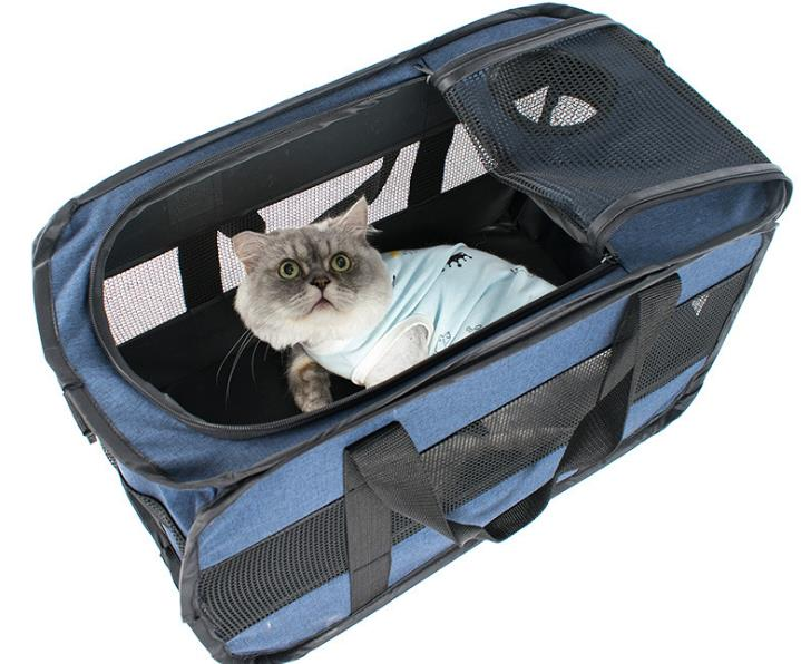 Pet bag AT21007